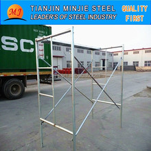 Galvanized Steel Frame Greenhouse Kit