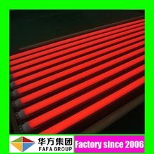 alibaba cn xxx tube 8 china white red 4 foot 18w led chinese sex tube