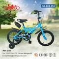 Chinês bicicleta bicicleta/atacadista de bicicletas/atacadista chinês