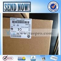 AB plc hmi price 1794-AENT