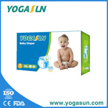 Best baby products need distributor indonesia with baby pictures