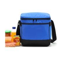Wholesale Thermal Car Cooler Bag 12v