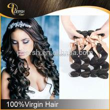 Best price for new fashion brazilian hair No Shedding braided wig for black women human brazilian hair