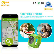 2013 hotest and newest wifi wrist watch cell phone android4.0 cell phone watch Micro sim card wifi, GPS,G-sensor, camera