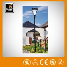 gl 5026 10 watt led flood light garden light for parks gardens hotels walls villas