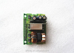 Japan Fanuc Brand A20B-8100-0721/08B for fanuc PCB board in stock
