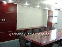 CCY cubicle partition GG-C80