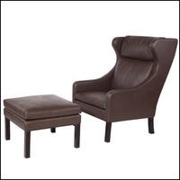 inflatable sofa wing back chair sofa/modern high back wing chair/LC1121 lounge chair wing chair wood chair