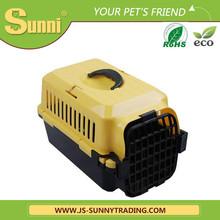 Wholesale portable pet carrier dog kennels cheap