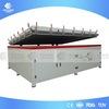keyland semi automatic solar panel laminator 2200*2200mm