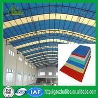 clear soft fire resistant pvc color plastic sheet for sheds