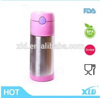 Eco-friend instock feature Thermos vacuum flask