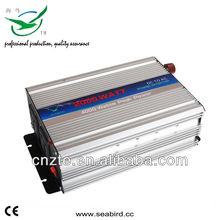 12V/24V/2000W video convert mp3 el sheet with inverter
