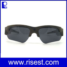Digital Video Sunglasses, Image Sunglasses, Sports HD Sunglasses