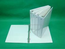 document folder Ring Binder/arch file