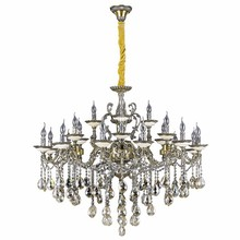 new products on china market light fixture