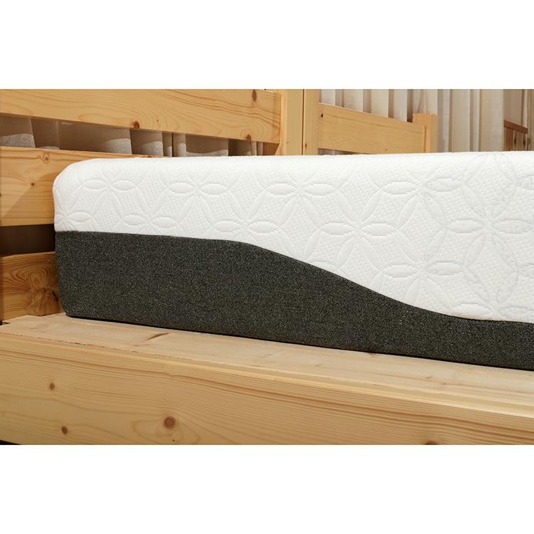 mattress-2-(6).jpg