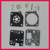 New Arrival! Zama RB-107 Carb Kit for SRM230, SRM231