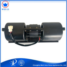 Wholesale from china air conditioner blower