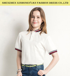 School Uniform,Polo Shirt School Uniform and School Pants