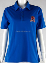 polo t shirt woman wear online shopping china wholesale