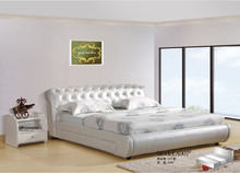 bedroom set/ alibaba italian /italian used furniture for sale
