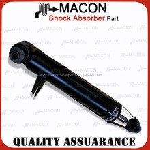 Front car accessories shock absorber motorcycle price for BMW X5 E70 33526781921