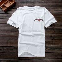 star wars t shirt design men manufacturers bangalore