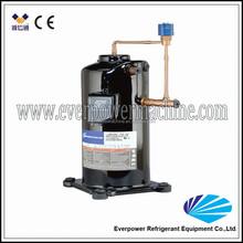 CE air conditioner refrigeration zr copeland scroll compressor ZR57KC-PFV