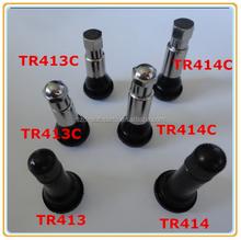 TR413C Factory Direct Auto Parts/ Car Tire Valve Factory in China/Car Parts Factory in China