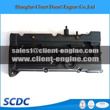 Air Cooler Exhaust Cover 13033647 For Deutz Diesel Engine