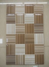 Style selections porcelain tile ceramic wall tile