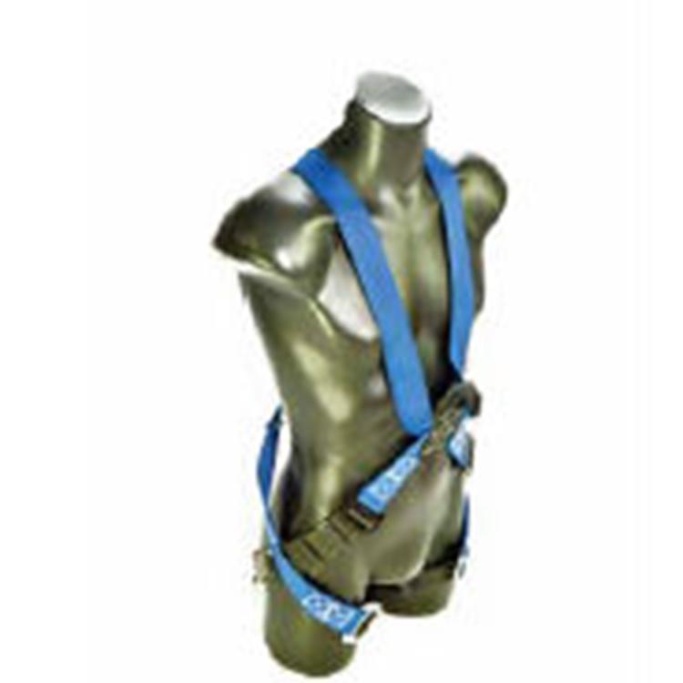 Absturzsicherung Ausrüstung Sicherheit Männer Auffanggurt, Sicherheit Harness