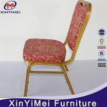 Light weight restaurant chair
