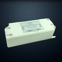 PF 0.95 constant current 7w led driver 7w 8w 9w 10w 12w dimmable or non dimmable both OK