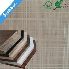 2.7mm indoor plain cross laminated timber