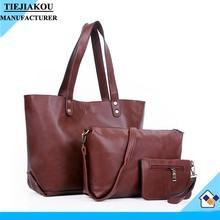 Women tote handbags European fashion ladies pu handbag 2015 Stock Promotion Cheap