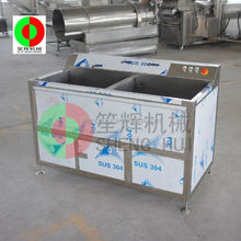 factory produce and sell raisin cleaning machine QX-2p for industry