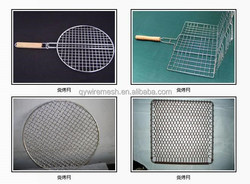 Strong Structure Heavy Duty Brass 304 316 Stainless Steel weave Crimped Wire Mesh for sale