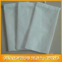 (BLF-NB291)small non woven drawstring bags