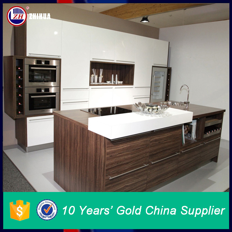guangzhou zhuv german kitchen manufacturers