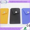 popular mobile phone desk sticky stand holder promotion gift accessories cellphone sticky holder