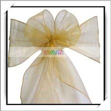 Wholesale Wedding Spandex Chair Cover-J02924