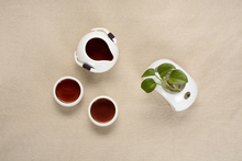 Hot new products for instant tea powder nutrition black tea
