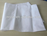 25kg cement polypropylene woven packing bag