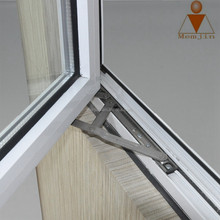 OEM good performance doors Sliding aluminum (finely processed)