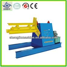 azulejo de la máquina de corte hidráulica precio del azulejo de la máquina de corte