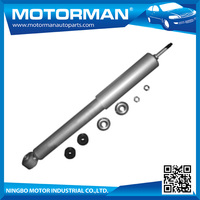 41700-56B00 41700-60A01 KYB:343247 Rear GAS FILLED Automotive Shock Absorber for SUZUKI VITARA/ESCUDO TAO 96-