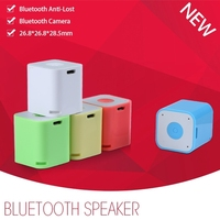 new products for bussiness, professional OEM manual smart gadget bluetooth mobile wireless portable bluetooth speaker