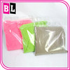 High quality,Moon sand Astro sand Mars Sand wholesale in bag CI-244